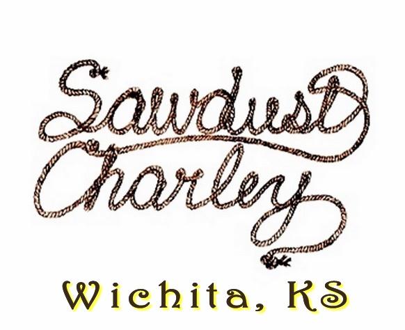 Sawdust Charley