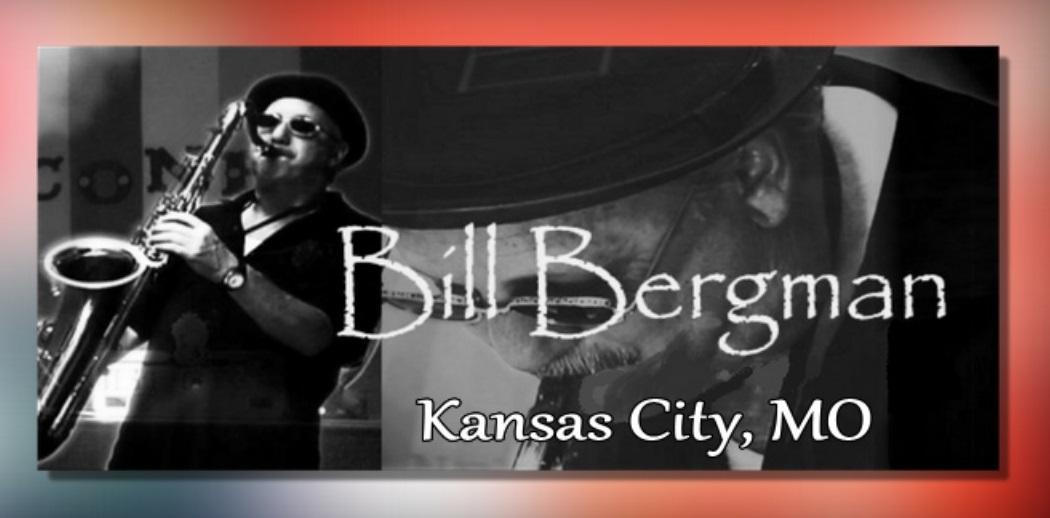 Bill Bergman