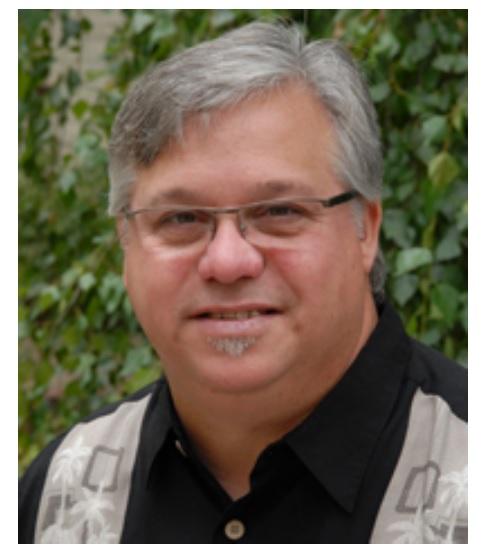 Craig Treinen