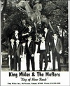 King Midas & The Muflers