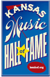Kansas Music Hall of Fame